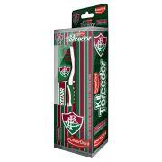 Kit Torcedor - Fluminense