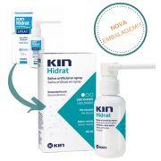 Saliva Artificial - KIN Hidrat Spray (PharmaKIN)