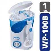 WATERPIK - Irrigador Oral - WP100B