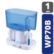 WATERPIK - Irrigador Oral Classic - WP70B (110VOLT)