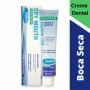 Creme Dental 50g - BioXtra