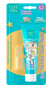 Kit Baby Boni Looney Tunes - (Escova Massageadora + gel 40g)