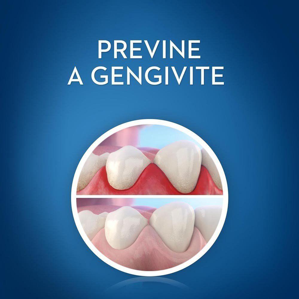 Creme Dental Pro-Saúde Gengivas Saudáveis 90g - Oral B