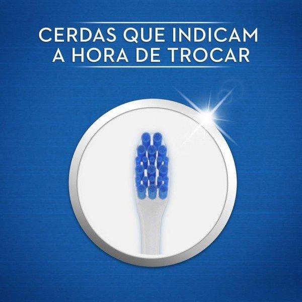Escova Dental Oral-B EXPERT Gengiva Limpeza