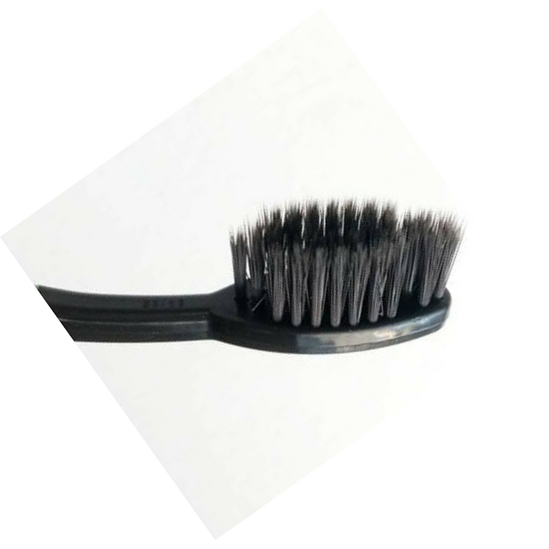 Escova DentalClean Black - DUO