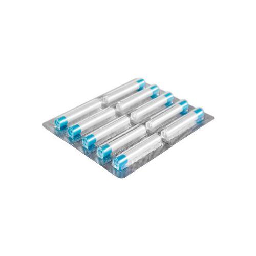 Reposição FIo Dental JetPick (10 cápsulas)