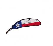 Adesivo para Chapéu Texas