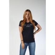 Baby Look Feminina TXC Brand 4534