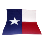 Bandana Importada Western M&F Texas