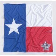 Bandana Texas PBR 128