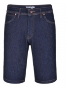 Bermuda Jeans Masculina Wrangler Cody WM6210