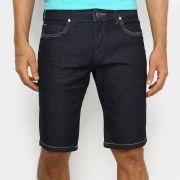Bermuda Jeans Masculina Wrangler Larston WM6019