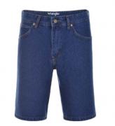 Bermuda Jeans Masculina WranglerWM6102