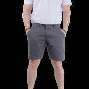 Bermuda Masculina TXC Brand Sarja 8030