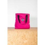 Bolsa Beach TXC Brand M94 Rosa