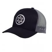 Boné Tuff El Paso Preto CAP-1467