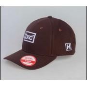 Boné TXC Brand 913C