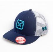 Boné TXC Brand Azul Marinho 11139C