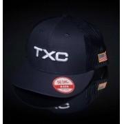 Boné TXC Brand Azul Marinho 1120C