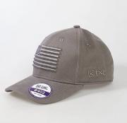 Boné TXC Brand Chumbo1108C