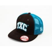 Boné TXC Brand Marrom 11174C