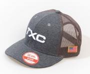 Boné TXC Brand Mescla 1117C