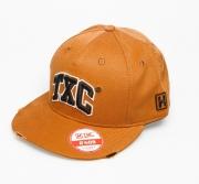 Boné TXC Brand Ocre 11169C