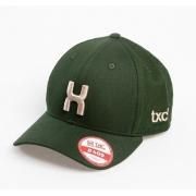 Boné TXC Brand Verde ABC958C