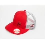 Boné TXC Brand Vermelho 11153C