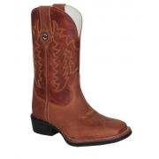 Bota Texas Rodeo Crazy Sela/Fossil Sela TR261