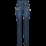 Calça Jeans Feminina Wrangler WF4CDB60