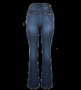 Calça Jeans Feminina Wrangler WF4CDW60