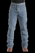 Calça Jeans Masculina Cinch Green Clara