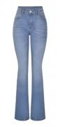 Calça Jeans Feminina Wrangler 19MX2LS60