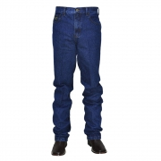 Calça Jeans Green King King Farm