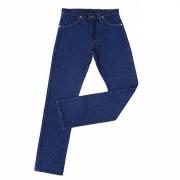 Calça Jeans Importada Masculina Wrangler 13MWZPW36