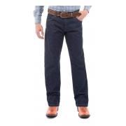 Calça Jeans Masculina  Wrangler 13MWZRI36