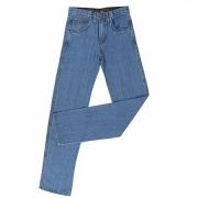 Calça Jeans Importada Masculina Wrangler 21X48DD36