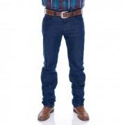 Calça Jeans Masculina Amaciada Kim PBR
