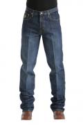 Calça Jeans Masculina Cinch Black Label