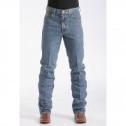 Calça Jeans Masculina Cinch Bronze Clara