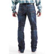 Calça Jeans Masculina Cinch Ian