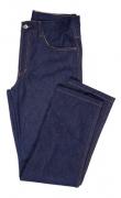 Calça Jeans Masculina de Serviço D´Verso Jeans