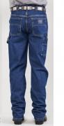 Calça Jeans Masculina Docks Carpenter Blue Stone