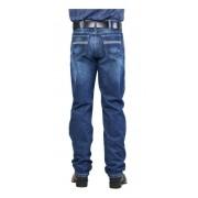 Calça Jeans Masculina Docks WCB-DWP6