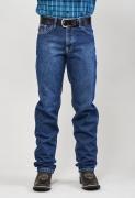 Calça Jeans Masculina Docks WCB-DWP6 Verde