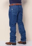 Calça Jeans Masculina King Farm Gold 2.0