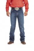 Calça Jeans Masculina King Farm Silver 2.0
