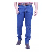 Calça Jeans Masculina Stone Kadenza Docks Western