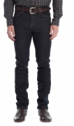 Calça Jeans Masculina Tassa Cowboy Cut Amaciada 6CM0V1